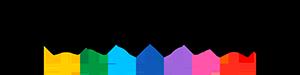 com_hem_logo